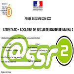 ASSR2-Diplome