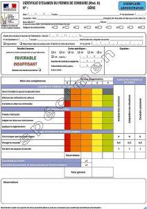 examen-permis